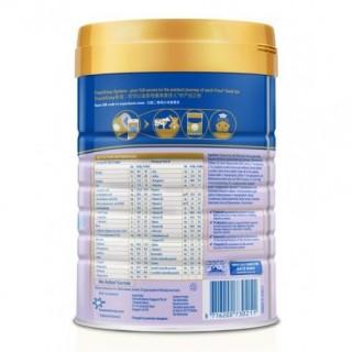 Friso Gold 4 Milk Bright...