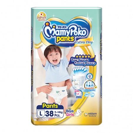 [Carton Deal] Mamypoko...