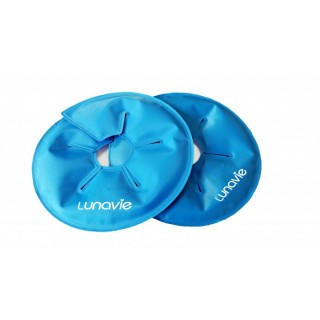 LUNAVIE BREAST THERMO PAD 2...