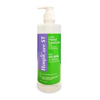 HospiCare ST Hand Sanitizer...