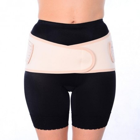 LUNAVIE MATERNITY SUPPORT BELT